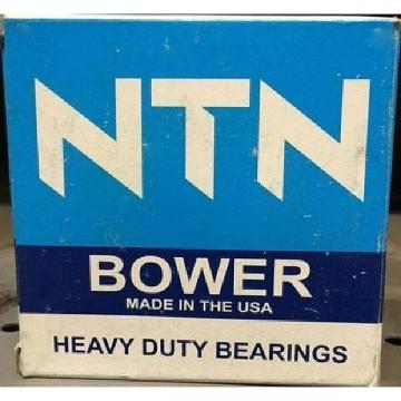 NTN 6320Z SINGLE ROW BALL BEARING
