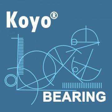 KOYO B-136 BEARING