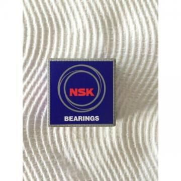 NSK Bearing 6202-16MDDU / NS7S / 60218 for Sherwood G65 / F85 Raw Water Pump