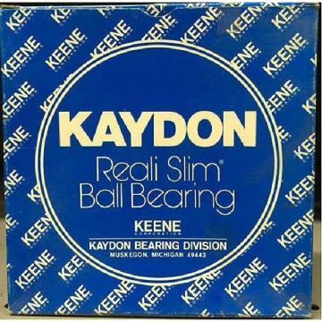 KAYDON KD055AR5 REALI-SLIM BEARING