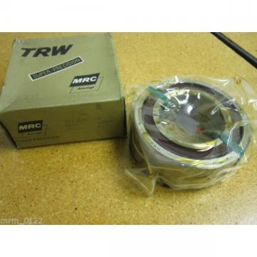 TRW MRC 211-RDS Super Precision Bearings 100mm OD 55mm ID New Box Of 2