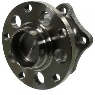 512187 Approved Performance - Rear Premium Performance Wheel Hub Bearing