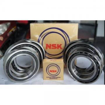 NSK 7020 CTRSULV1 VP3