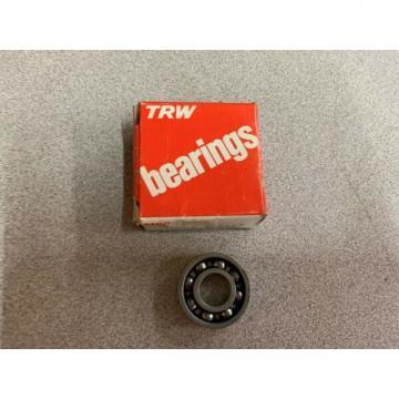 NEW IN BOX TRW BEARING 101KS