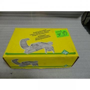 (304) INA Bearing F-392781.05  /  24238905 (GM)