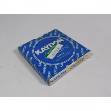 "Kaydon KB025CP0 Reali-Slim Bearing 2.5x3.125""  NEW"