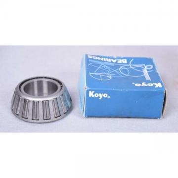 KOYO Bearing HM88648