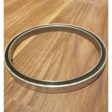 kaydon reali seal 2923-55 rubber sealed both sides x 4 used 6.5 Inch bearings