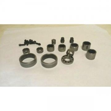 John Deere 210-110 transaxle peerless 2333complete bearing set